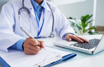 4 Useful and Effective Medical Marketing Strategies
